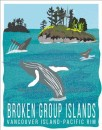 Broken Group Islands Vancouver Island-Pacific Rim