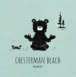 Find Your Zen Chesterman Beach