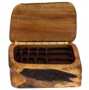 Arbutus Jewellery Box