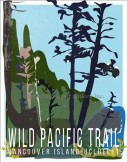 Wild Pacific Trail Vancouver Island-Ucluelet